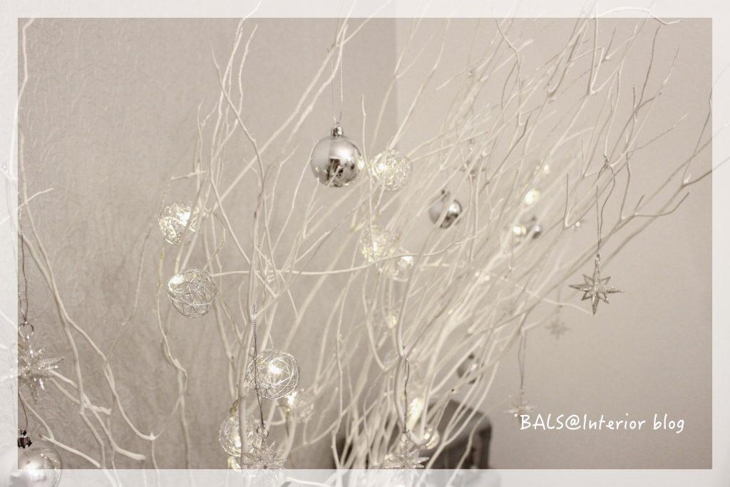 fullsizeoutput_6c4_fotor