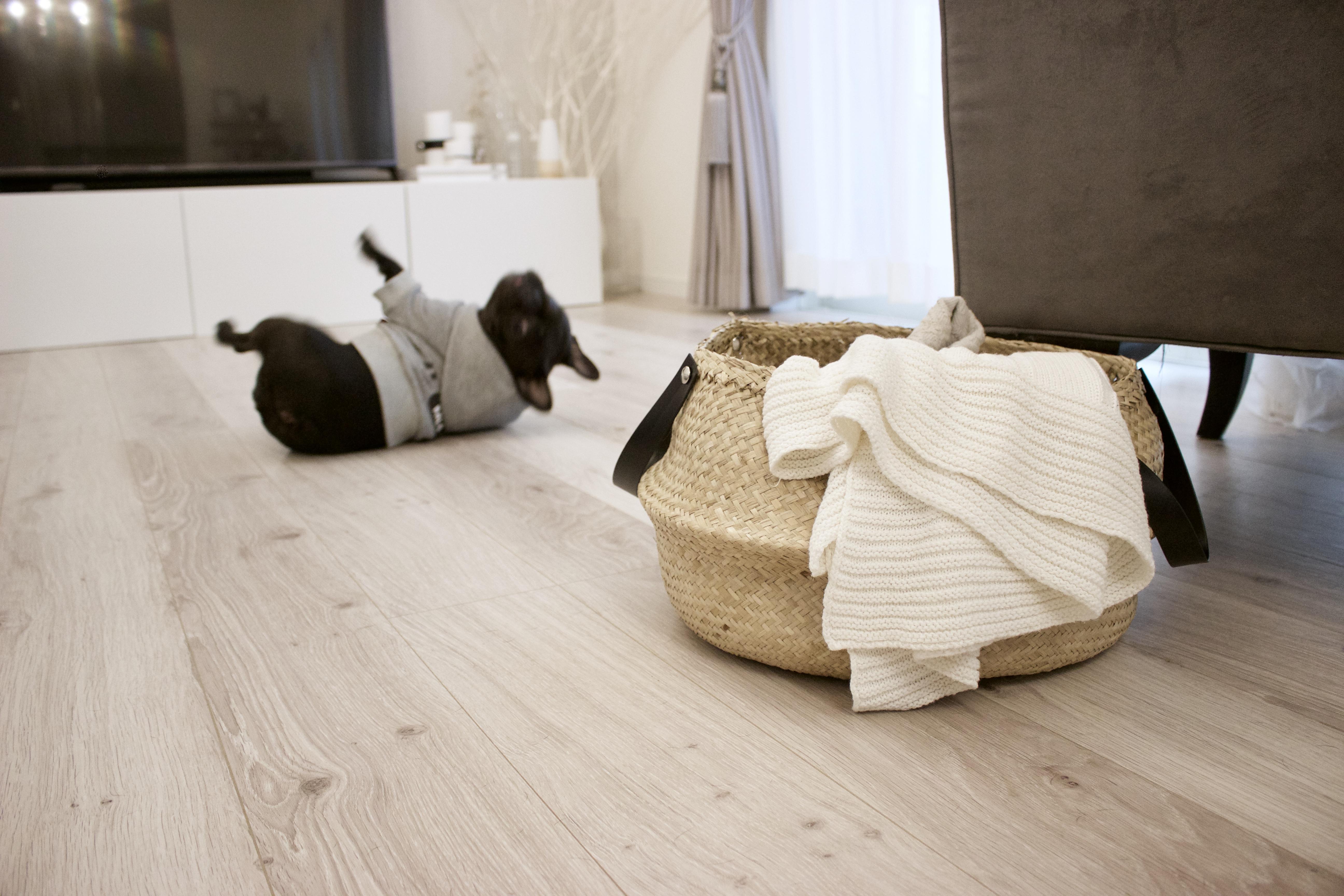 革ベルトのリメイクアイデア色々*IKEAのアイテムもちょっとオシャレに!