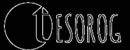 家づくり・インテリア情報ブログTESOLOG(テゾーログ)