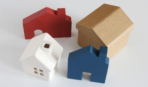 一戸建てを建てるなら木造or鉄骨どちらがいい?違いやメリットデメリット!