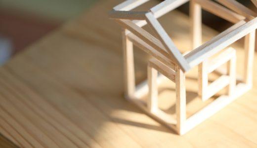 木造住宅から音がする!?きしみ音や床鳴りの原因と解決策は?